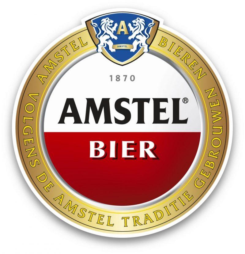 Amstel Beer 30L Keg