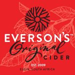 Everson's Apple Cider Keg