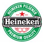 Heineken 30L Keg