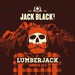 Lumber Jack Amber Ale Keg