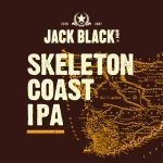 Skeleton Coast IPA Keg