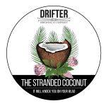 The Stranded Coconut Keg