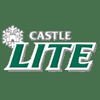Castle Lite 30L Keg