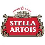 Stella Artois 30L Keg