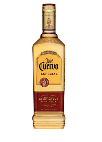 Jose Tequila