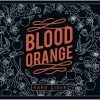 Cape Town Blood Orange Cider on Tap 30L Keg